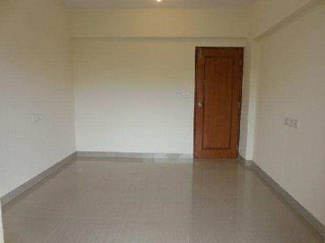 2 BHK Flat for sale at kharadi