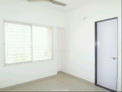 2 BHK Flat for sale at Undri