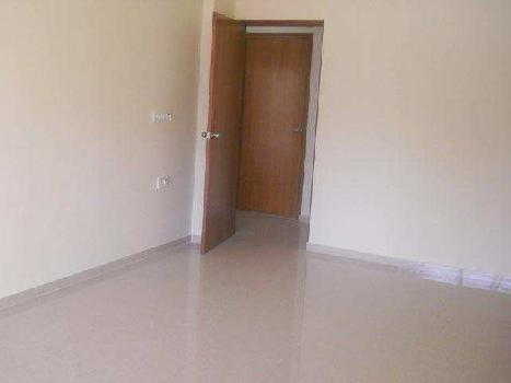 3 BHK Flat for sale at Kharadi