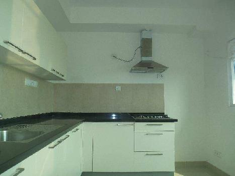2 BHK Flat for sale at Pune