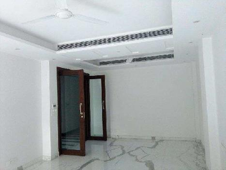 4 BHK Flat for sale at Kondhwa, Pune