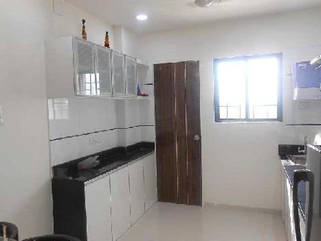 2 BHK Flat for sale at Mohmmad Wadi