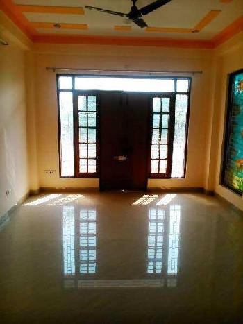 2 BHK Flat for sale at Pisoli