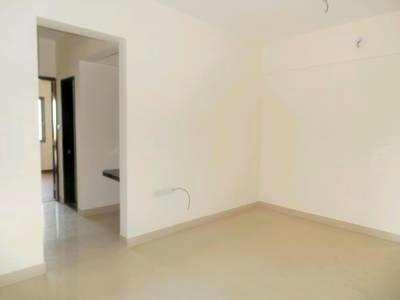 1 BHK Flat for sale at Undri