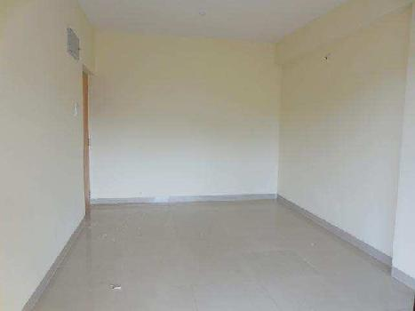2 BHK Flat for sale at Undri, Pune