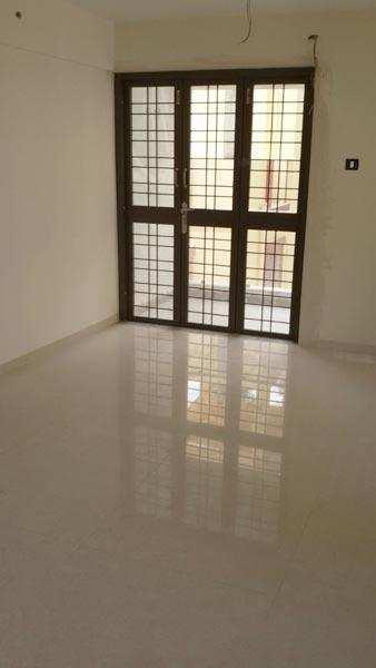 4 BHK Flat for sale at Kharadi
