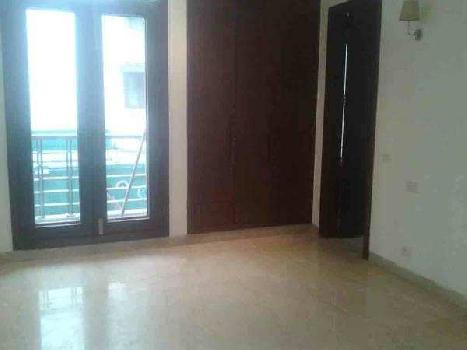 2 BHK Flat for sale at kondhwa