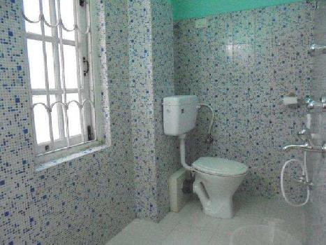 3 BHK Flat for sale at Kondhwa