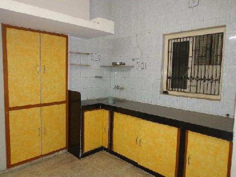 3 BHK Flat for sale at Pisoli