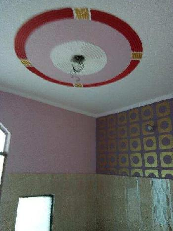 3 BHK Flat for sale at Mohammadwadi