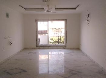 2 BHK Flat for sale at Budruk