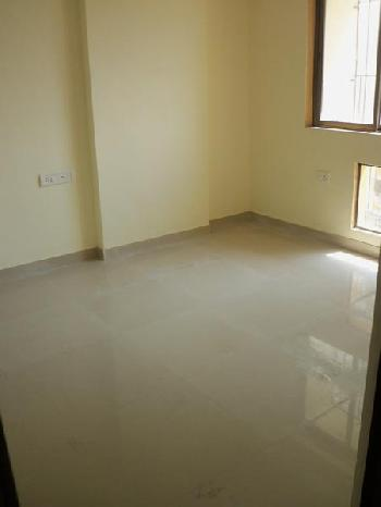 2 BHK Flat for sale at Wagholi