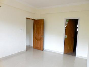 2 BHK Flat for sale at Kothrud