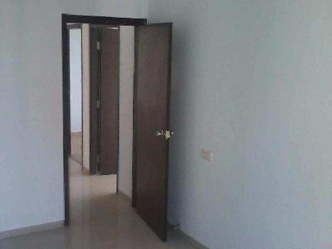 2 BHK Apartment for Sale in Pisoli