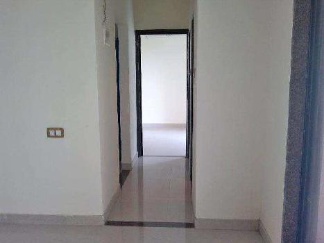 1 BHK Apartment for Sale in Pisoli