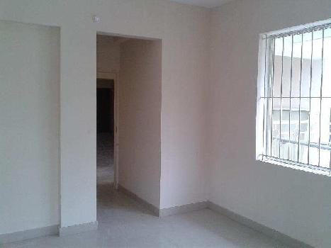 3 BHK Apartment for Sale In Pisoli