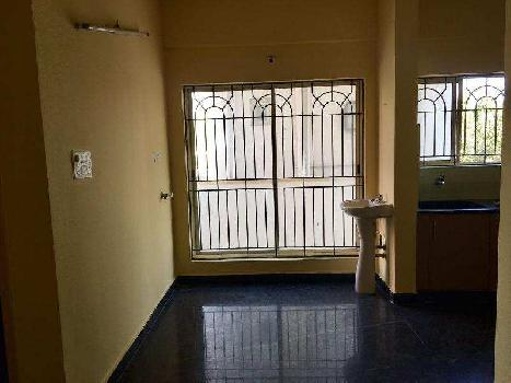 3 BHK Apartment for Sale In Undri