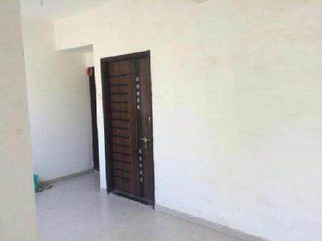 3 BHK Apartment for Sale In Mundhwa