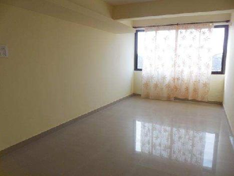 2 BHK Apartment for Sale in Kondhwa