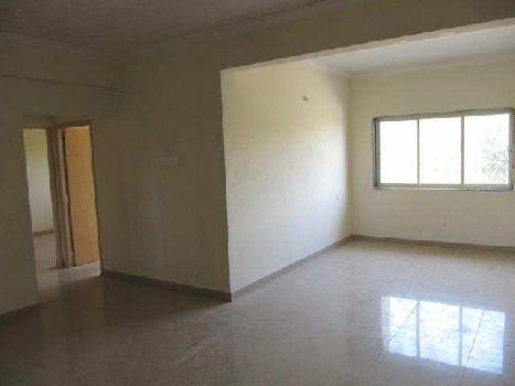 2 BHK Apartment for Sale in Nibm