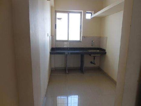 2 BHK Apartment for Sale in Hadapsar