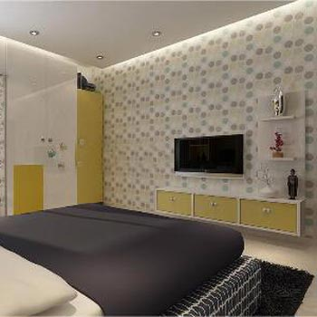 3 BHK Flats & Apartments for Sale in Maharshi Nagar, Pune