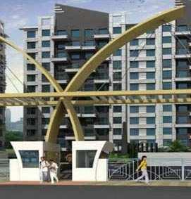 2 bhk Flats for sale at NIBM Annexe