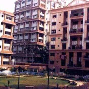 3 BHK Flat For Sale In Wanwadi, Pune