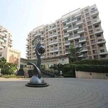 2 BHK Flat For Sale In Ambegaon, Pune