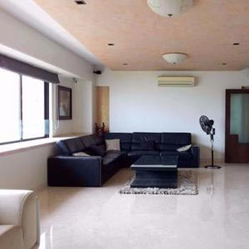 2 BHK Flat For Sale at Ambegaon, Pune