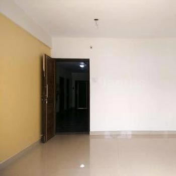 2 BHK Flat For Sale at Wanwadi, Pune