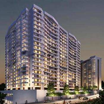 2 BHK Flat For Sale at Bibwewadi, Pune