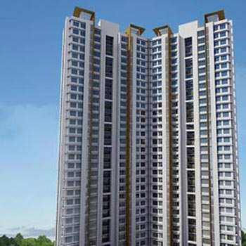1 BHK Flat for sale at Dhanori, Pune
