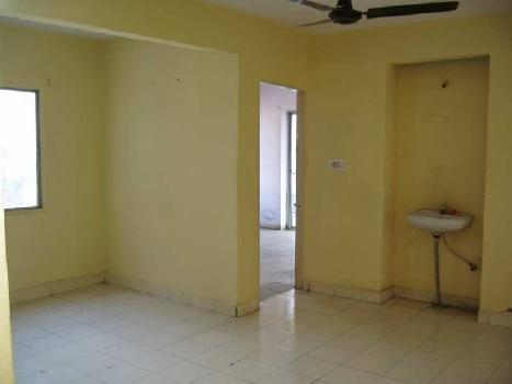 2 BHK Flat For Sale in Pune