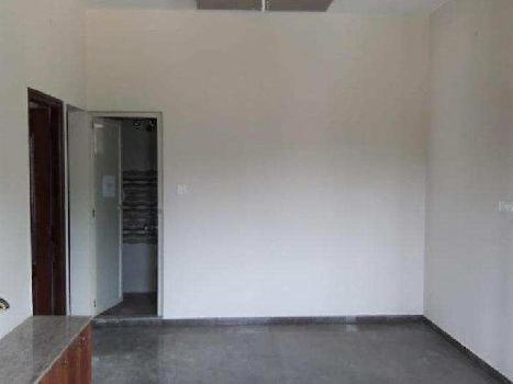 1 BHK Flat for sale in Pune