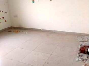 1 BHK Apartment For Sale In Market Yard Road, Pune