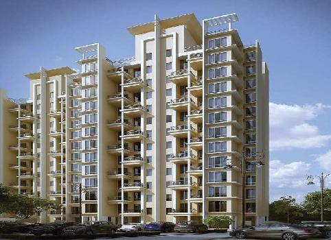Distress Luxurious 3 bhk at Colori Undri Pune
