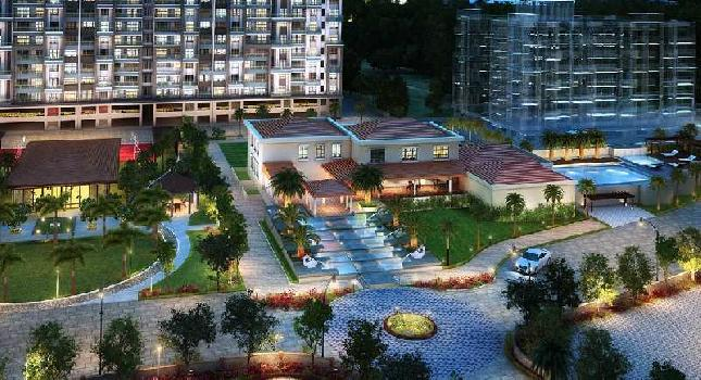 No EMI TILL PASSION BOOK 3 BHK LARGE SIZE AT NIBM ROAD