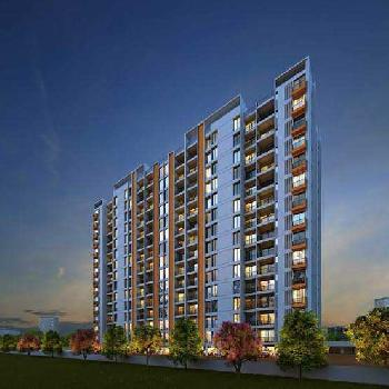 Affordable & Commfertable 2 & 3 bhk at Handewadi road Hadapser