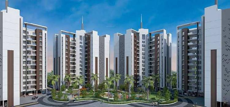 No Stamp Duty & Registration Book 2 & 3 Bhk