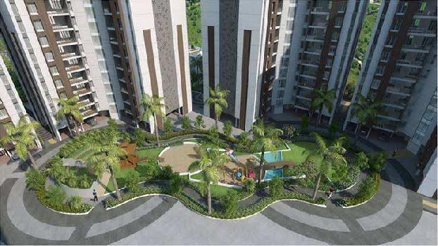 No Stamp Duty & Registration Book 2 bhk & 3 Bhk