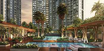 3 BHK Flats & Apartments for Sale in Bavdhan, Pune