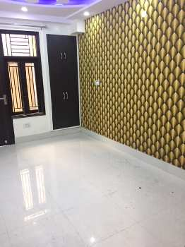 Residential Corner House For Sale in Kashiram Yojana , Near Budha Park , Moradabad, Uttar Pradesh
