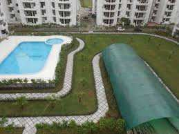 2Bhk flat for sale in near Holiday regancy, Delhi road Moradabad