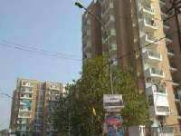 Residential Flat For Sale In Kanth Road Moradabad