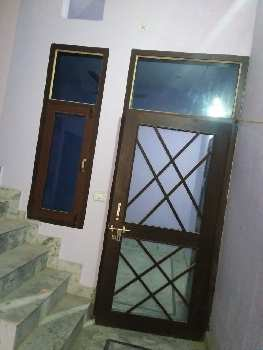 Residential House For Sale In Khushalpur Bank Colony Gali No.10 Moradabad