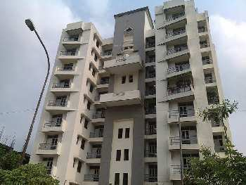 3 BHK Flat For Sale In Delhi Road Sector-4 New Moradabad