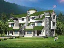 1800 Sq. Feet Residential Land/Plot for Sale