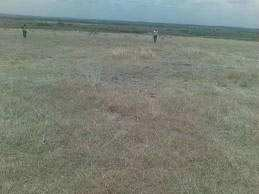 Agricultural Land for Sale Nh 15