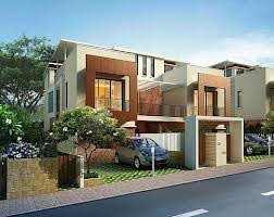 House for Sale in Jnv Coloney Bikaner